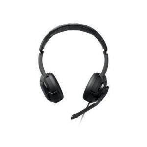 Headset Roccat Kulo Stereo Gaming Headset