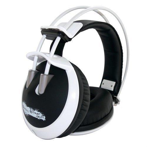 Headset Sandberg StreetBlaster