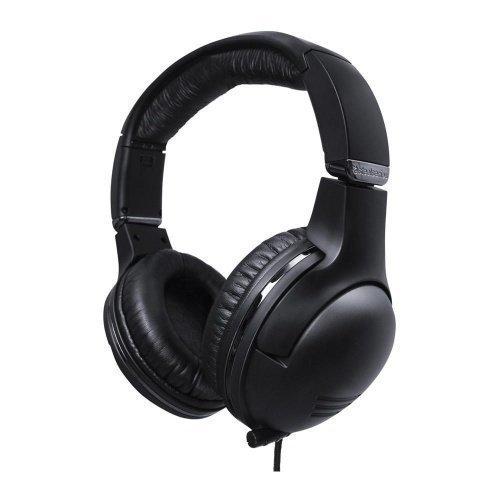 Headset SteelSeries 7H Headset (Black)
