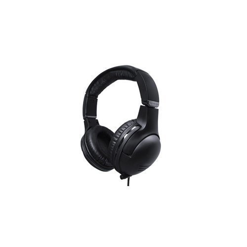 Headset SteelSeries 7H Headset USB