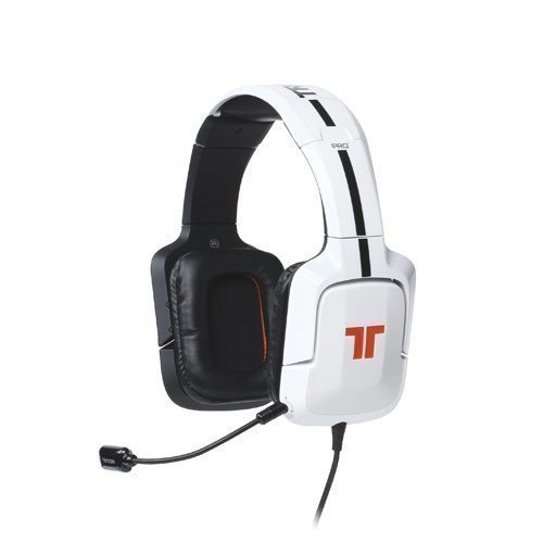 Headset Tritton Pro+ 5.1 Surround Headset
