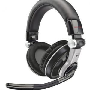 Headset Trust GXT 26 5.1 Sourround Headset