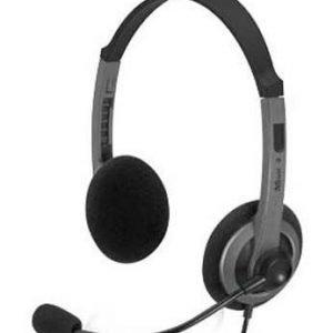Headset Trust HS-2450 Headset