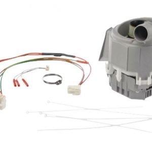 Heat pump 654575
