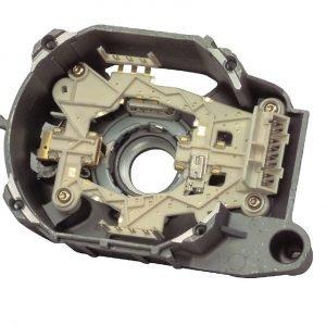 Hiiliharjat shield Bosch / Siemens