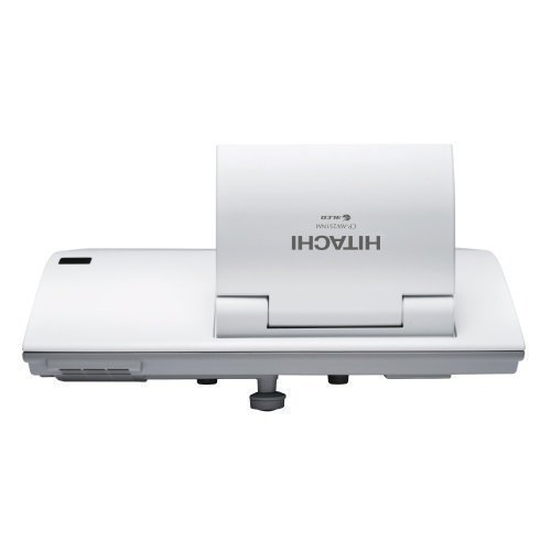 Hitachi CP-AW251NM Projector