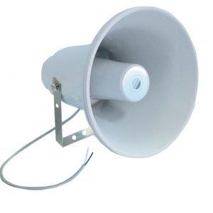Horn Speaker 100 V - 15 W
