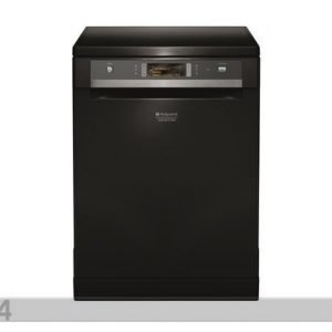 Hotpoint-Ariston Astianpesukone Hotpoint-Ariston