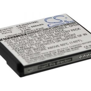 Huawei G2201 C3100 Akku 550 mAh