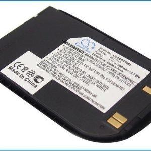 Huawei V710 Akku 900 mAh