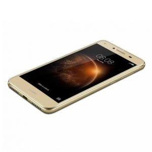 Huawei Y6 Ii Compact Dual Sim Gold