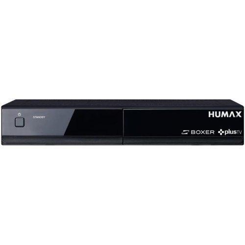 Humax BXR-HD2 REC