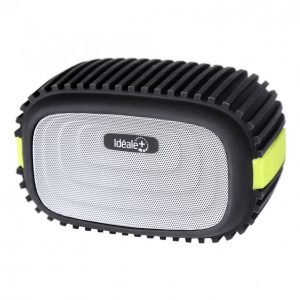 Ideale+ Bluetooth-Kaiutin