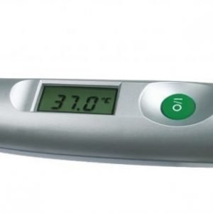 Infrared Ear Thermometer FTO