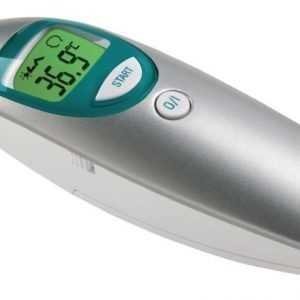 Infrared non-contact Thermometer FTN