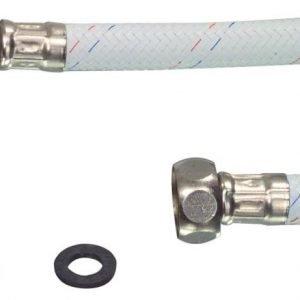 Inlet hose 3.0 m