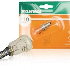 Jääkaappilamppu 15 W E14