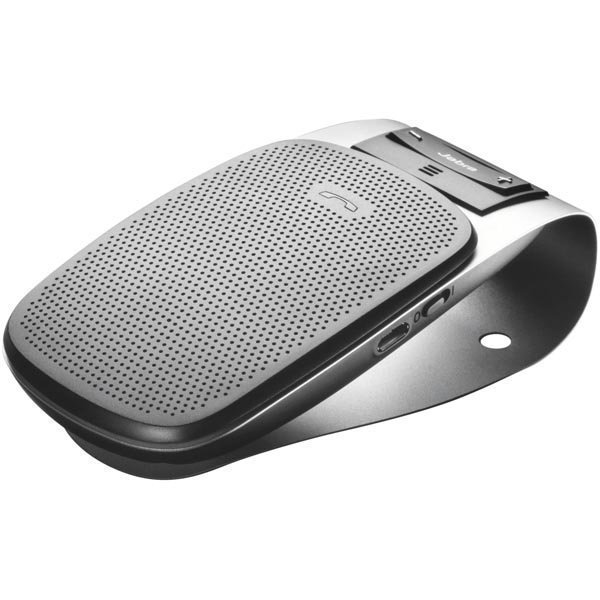 JABRA Drive Bluetooth hands-free BT3.0 vast.painike äänensäädin