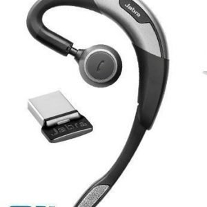 Jabra Motion for UC with NFC