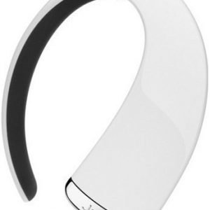 Jabra Stone 3 Bluetooth Headset White