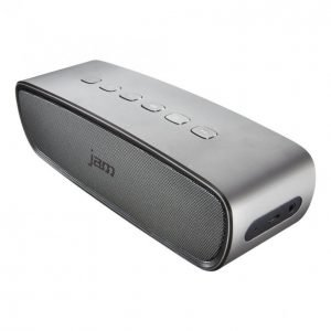 Jam Heavy Metal Bluetooth Kaiutin