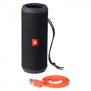 Jbl Flip 3 Bluetooth-Kaiutin