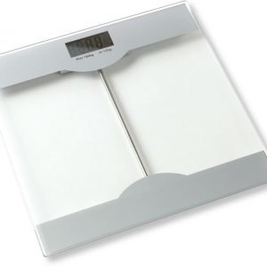 Jenkinsbird Body Scale