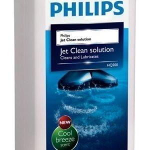 Jet puhdistus neste 300 ml