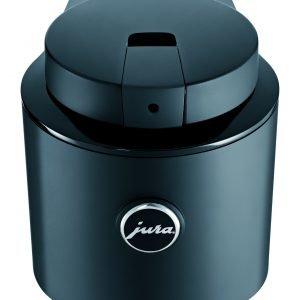Jura Cool Control Maitojäähdytin 0