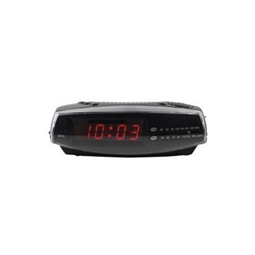 König HAV-CR22 Clock Radio