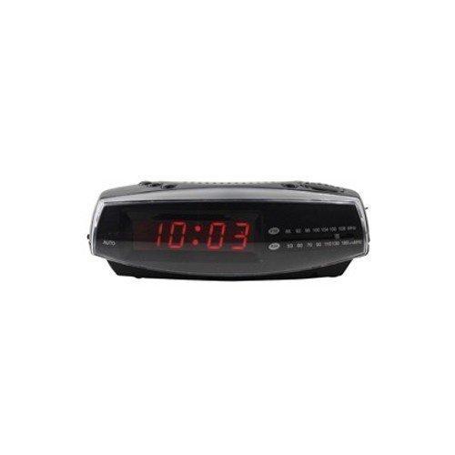 König HAV-CR22 Clock Radio