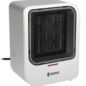König KN-FH10 Sähköinen lämpöpuhallin 1 500 W