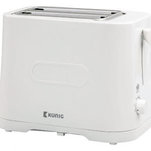 König Kn-Bt20 Leivänpaahdin