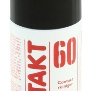 KONTAKT 60 spray 100 ml