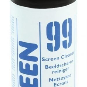 KONTAKT 99 spray 200 ml
