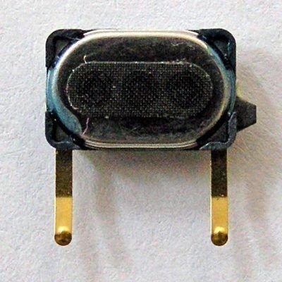 Kaiutin SE K800/W850/W550