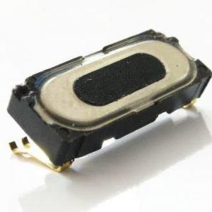 Kaiutin SE M600/W950