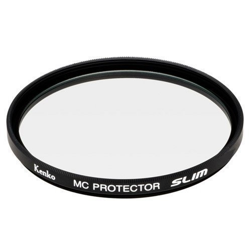 Kenko Filter MC Protector Slim 55MM