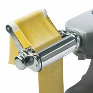 Kenwood AT970A Pasta Roller