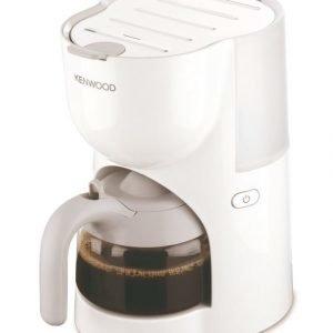 Kenwood Cm200 Kahvinkeitin