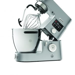Kenwood Kcc9060s Cooking Chef Yleiskone 1500 W