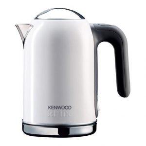 Kenwood Kmix Sjm020 Vedenkeitin