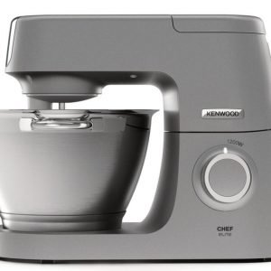 Kenwood Kvc5300s Chef Elite Yleiskone 1200 W