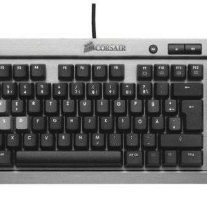 Keyboard Corsair Vengeance K65 Mechanical Gaming Keyboard