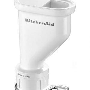 Kitchen Aid 5ksmpexta Pastapuristin