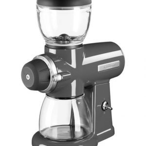 Kitchen Aid Artisan Kahvimylly