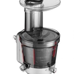 Kitchen Aid Sm1ja Slow Juicer Mehulinko Artisan Yleiskoneeseen
