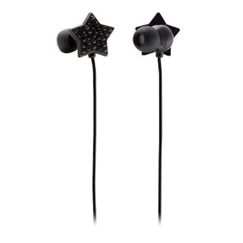 Kitsound EarBud Star