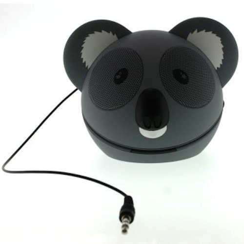 Kitsound Speaker Koala XL