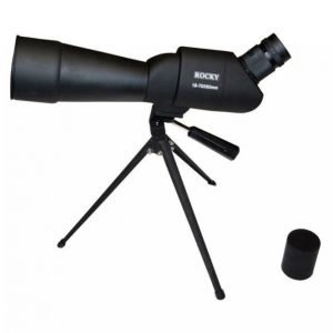 Klippex Spotting Scope